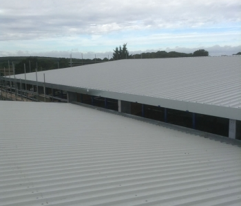 rs_roof-cladding-9