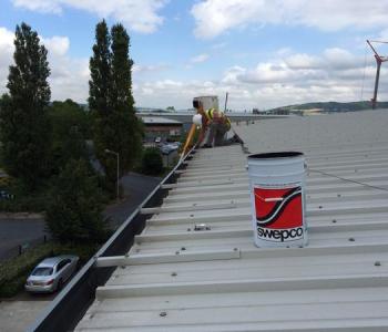 roof coatings (2)