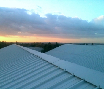 rs_roof-cladding-1