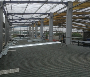 rs_roof-cladding-2