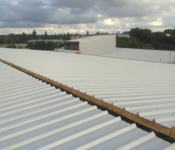 rs_roof-cladding-7